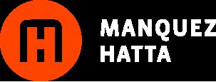 Logo home MHCT
